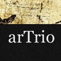 Artrio