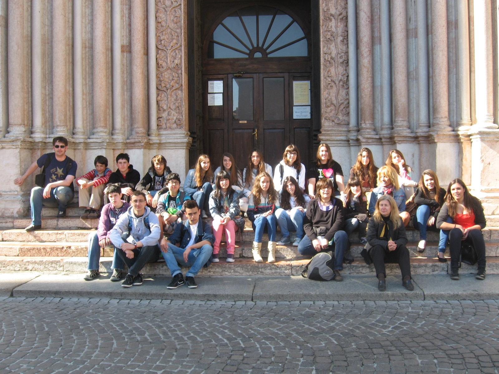 Fes_italia 12 (217)