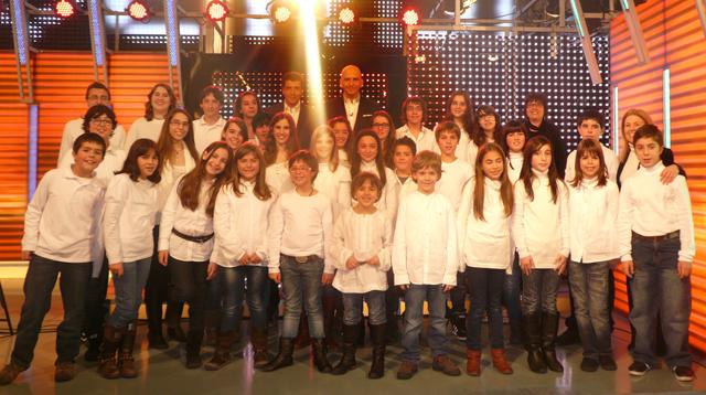 divendres TV3 (19)