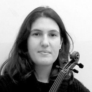 Ariadna Rodríguez