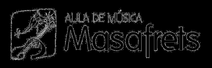 Aula de Música Masafrets