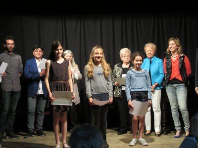 0 Guanyadors II Premi de Música Ciutat de Mataró (0)