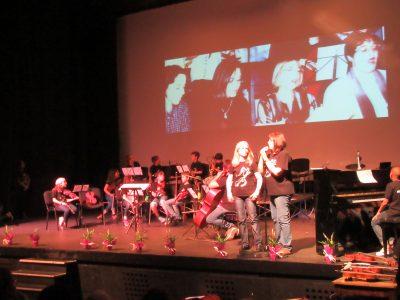 11 concert (3)
