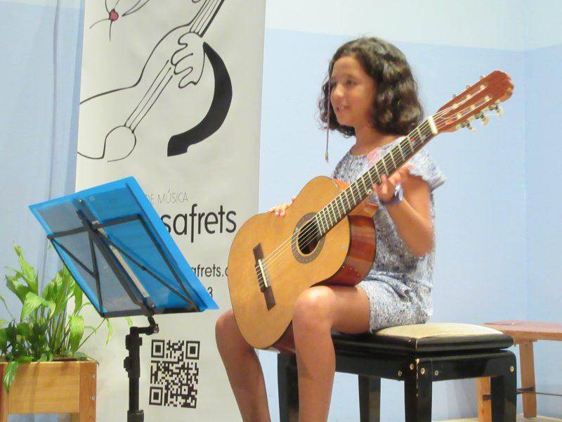 concert de Marina Jiménez (8)