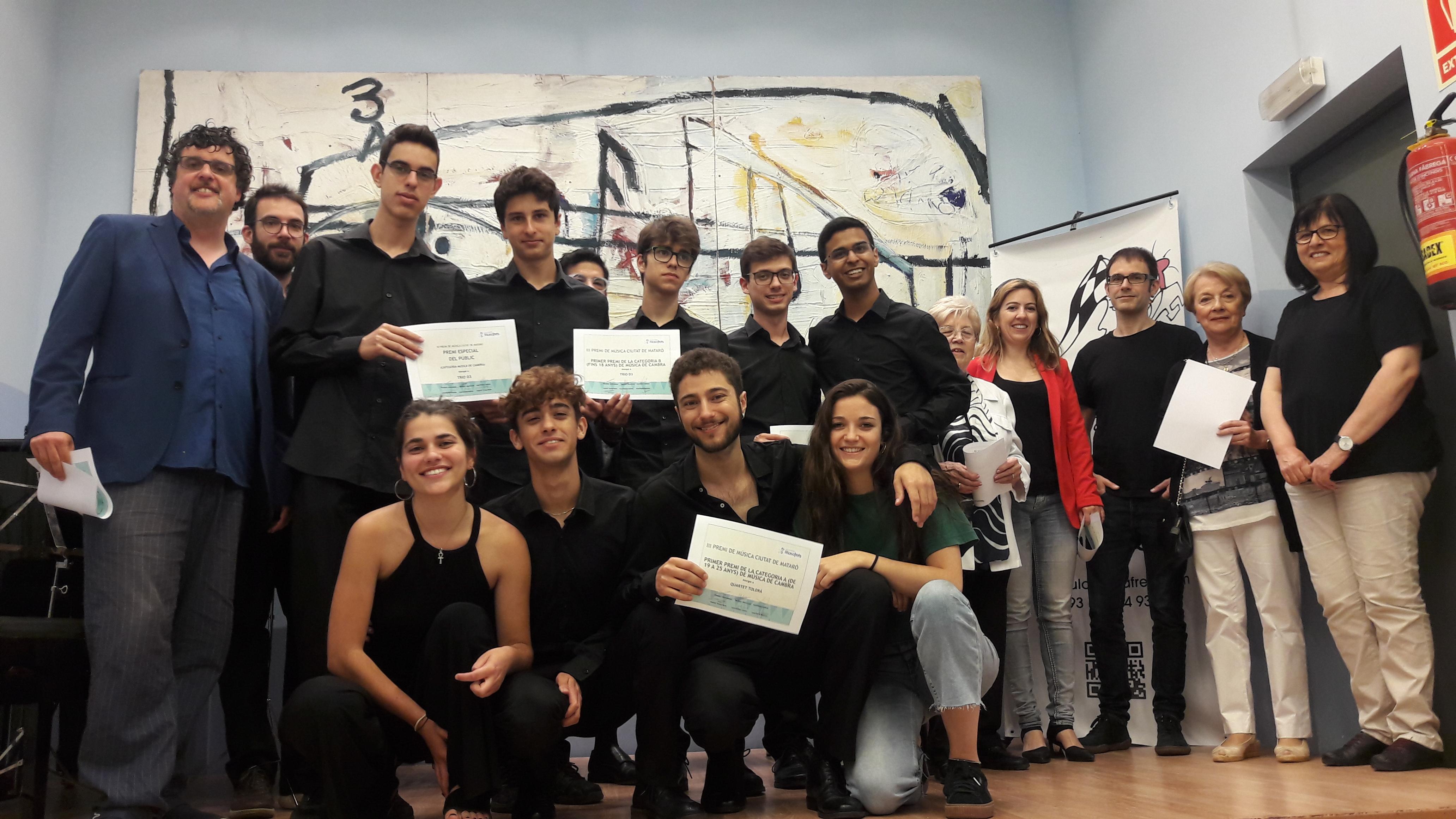 3r Premi Ciutat de Mataró (35)