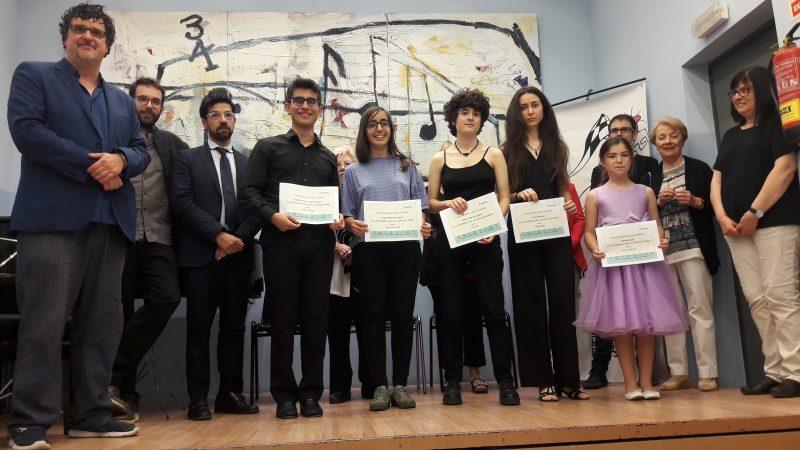 3r Premi Ciutat de Mataró (42)