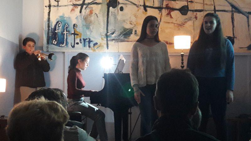 DONES concerts temàtics (17)