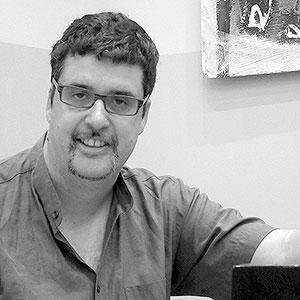 Jordi Lalanza