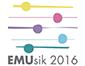 emusik-logo petit
