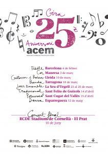 AAFF_ACEM25_cartellA4